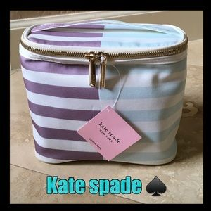 🎁GIFT ALERT🎁KATE SPADE lunch tote